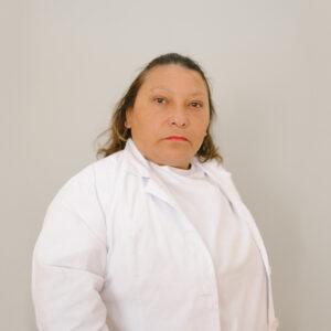 """""""Maitelan nos dignifica y nos da mejor vida haciendo lo que nos gusta, cuidar a los demás"""" Wendy Patricia Flores Vazquez"""